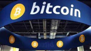 Центробанк Таиланда выпустит собственную цифровую валюту cryptowiki.ru