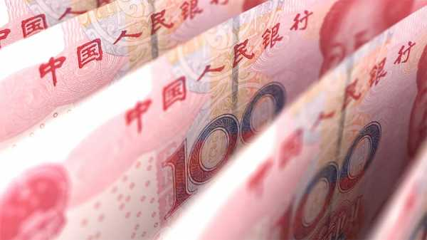 В Китае арестованы хакеры, укравшие криптовалюты на $87 миллионов cryptowiki.ru