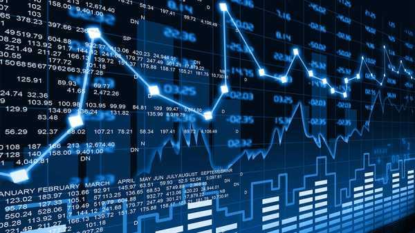 Crypto Facilities запускает фьючерсы на Bitcoin Cash cryptowiki.ru