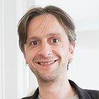 Криптоновости от Satoshi.fm: Про ETN на биткоин, Binance и УЕФА  cryptowiki.ru