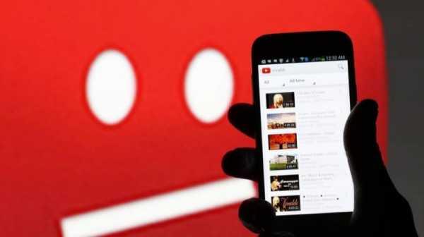 Скрытый майнинг добрался до Youtube и Google cryptowiki.ru