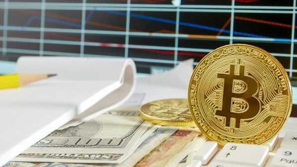 Шведская SITV предоставит немецкому Valens Bank ПО для криптовалютных фондов cryptowiki.ru
