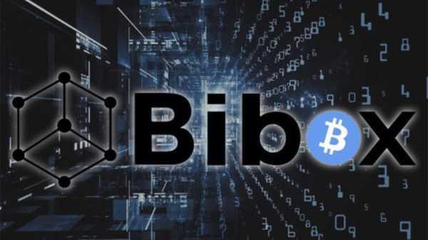 Криптовалютная биржа Bibox купила блокчейн-стартап Chain Capital cryptowiki.ru