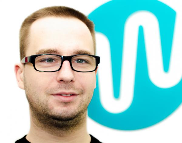 Worldcoreпредсказал, как блокчейн изменит автомобильную индустрию cryptowiki.ru