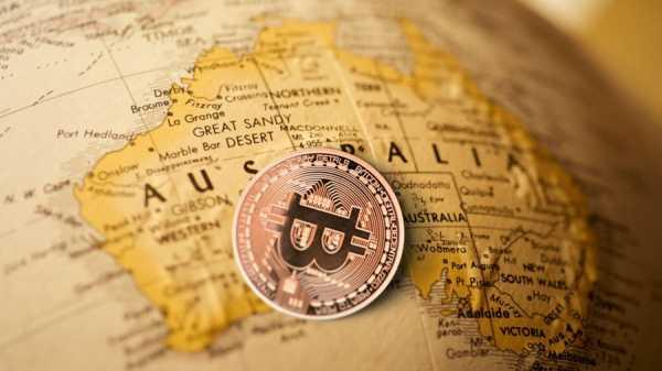 В Австралии появилась возможность оплачивать некоторые счета криптовалютой cryptowiki.ru