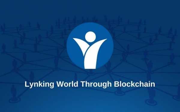 В Индии будут выдавать свидетельства о рождении с помощью блокчейна cryptowiki.ru