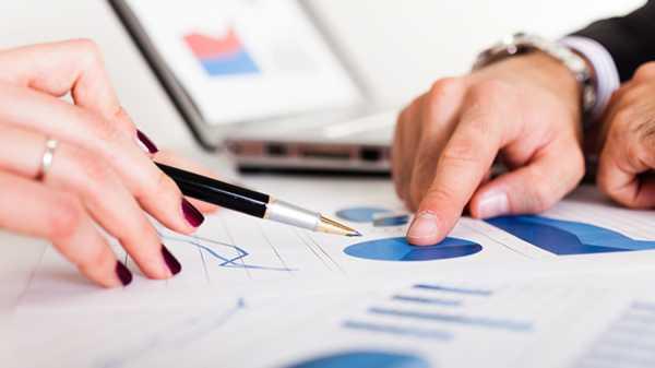 Третий криптовалютный венчурный фонд Pantera Capital привлек $71 млн cryptowiki.ru