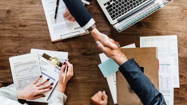 90% сотрудников Binance предпочитают получать зарплату в токенах биржи cryptowiki.ru