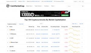 Инструментарий криптотрейдера: как не заплутать в биржевых джунглях cryptowiki.ru
