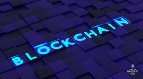 Всемирный банк выпустит облигацию на Blockchain на сумму 73 миллиона долларов cryptowiki.ru