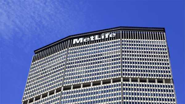 Страховой гигант MetLife тестирует страховой продукт на блокчейне cryptowiki.ru