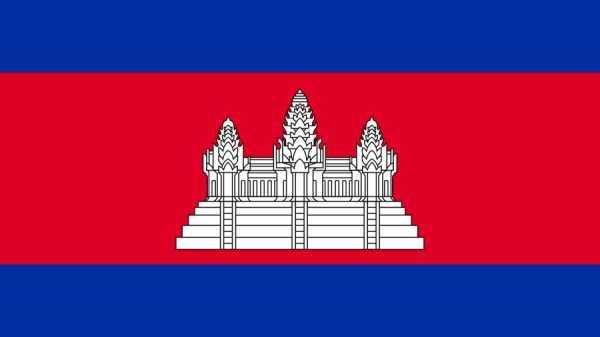 В Камбодже появится национальная Ассоциация финтеха cryptowiki.ru
