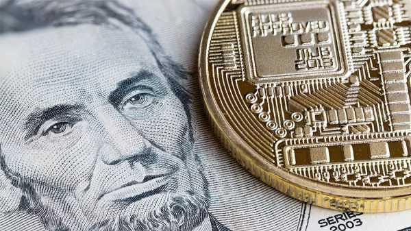 Bittrex объявила о планах торговли ценными бумагами на блокчейне cryptowiki.ru