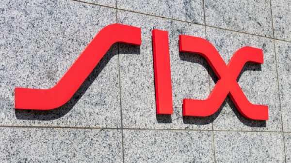 Швейцарская фондовая биржа SIX не будет добавлять криптовалюты на новую платформу криптоактивов cryptowiki.ru