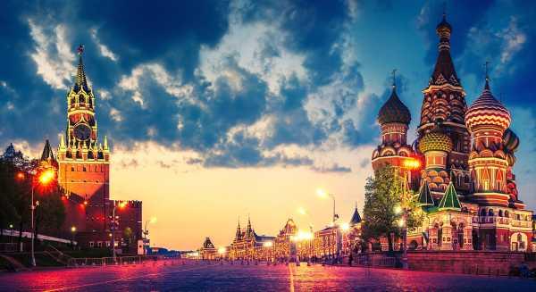 Московский майнинг-отель присвоил ферму клиента, стоимостью 1,4 миллиона рублей cryptowiki.ru