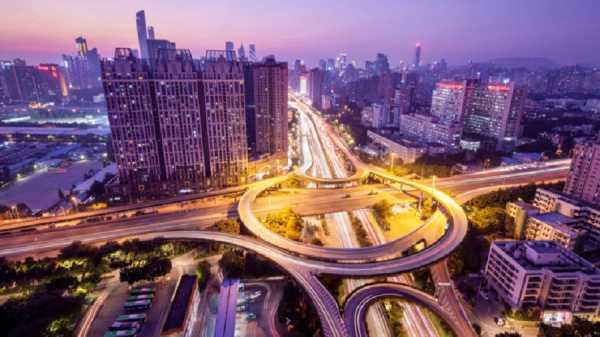 Вслед за Пекином криптовалютные мероприятия запрещаются в Гуанчжоу  cryptowiki.ru