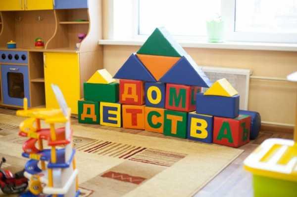 В России блокчейн поможет решить проблему с детскими садами cryptowiki.ru