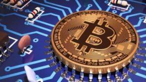 Выпуск первых в мире блокчейн-облигации cryptowiki.ru