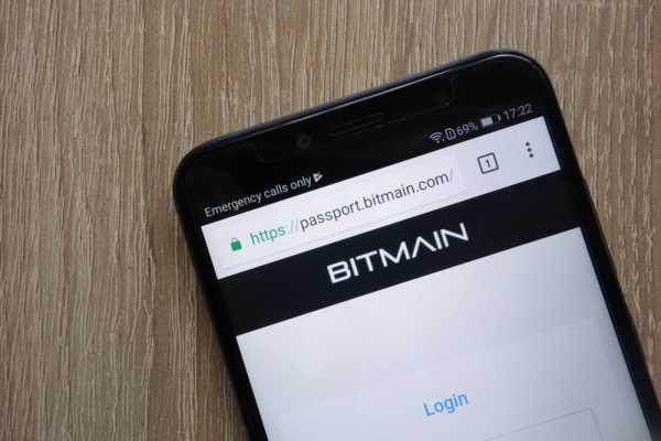 NVIDIA прекращает выпуск оборудования для майнинга cryptowiki.ru