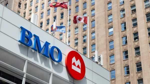 MO Capital Markets тестирует блокчейн-платформу для ценных бумаг cryptowiki.ru