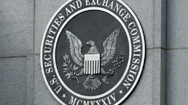 SEC пересмотрит решение по отказу в регистрации ETF cryptowiki.ru