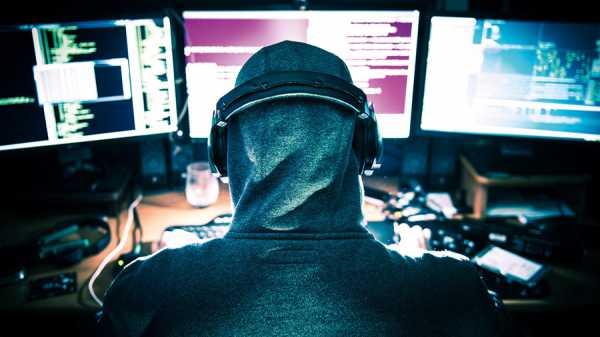 Инвестор из США обвинил компанию AT&T в пособничестве криптовалютным мошенникам cryptowiki.ru
