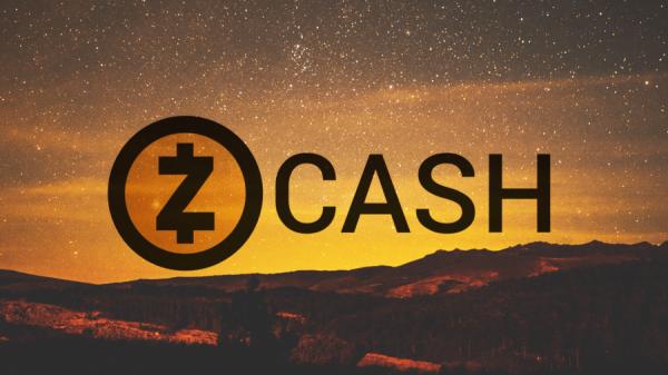 Криптовалюта Zcash обновилась до версии 2.0.0, совместимой с релизом Sapling cryptowiki.ru