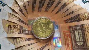 Биткоин упал ниже $6400.  Цена Ethereum пробила поддержку в $300 cryptowiki.ru