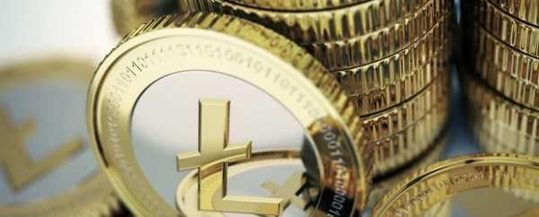 Технический анализ Litecoin (LTC): цена остается на месте несмотря на хороший новостной фон cryptowiki.ru