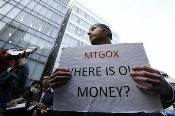 От кредиторов Mt. Gox ждут онлайн-заявок на участие в процессе реабилитации cryptowiki.ru