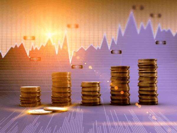 Норвежские майнеры попытались скрыть свои доходы от налоговой cryptowiki.ru