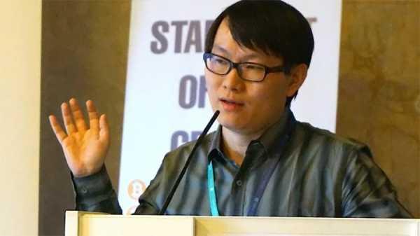 Биржа Huobi стремится попасть на Гонконгскую биржу через поглощение компании Pantronics cryptowiki.ru