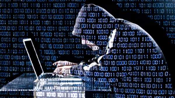 Сингапурская SFA и Thomson Reuters объединяются для борьбы с киберпреступностью cryptowiki.ru