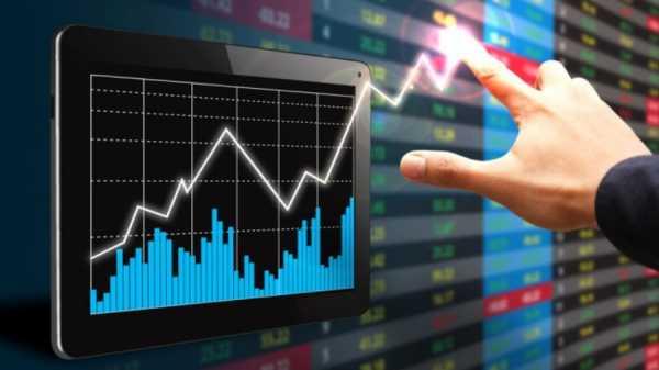 Криптовалютные рынки поддерживают импульс роста, несмотря на незначительный откат cryptowiki.ru