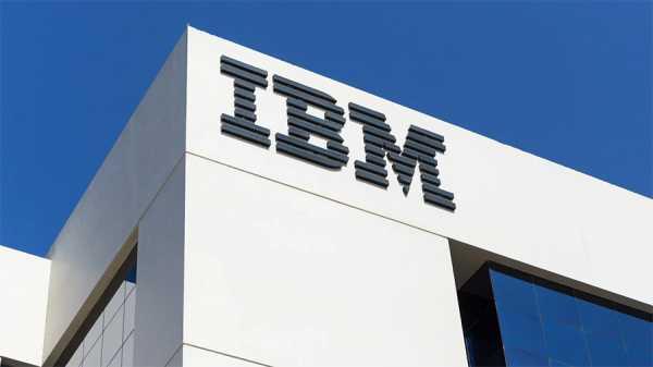 AAIS использует IBM Blockchain для автоматизации подачи отчетности регуляторам cryptowiki.ru