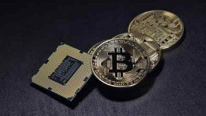 Глава Bitcoin-биржи Mt. Gox не признает юрисдикции суда США cryptowiki.ru