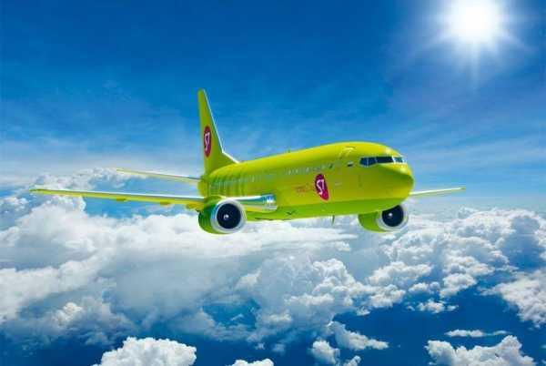 Как заправить самолёт с помощью смарт-контракта? cryptowiki.ru