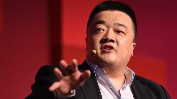 Бобби Ли: биткоин вырастет до $60 000 к 2020 году cryptowiki.ru
