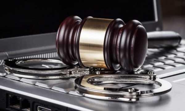 Глава Bitconnect стал подозреваемым по делу об убийстве жены cryptowiki.ru