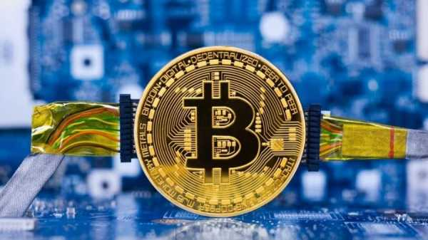 Экосистема Bakkt не будет поддерживать маржинальную торговлю cryptowiki.ru