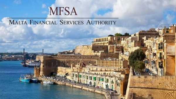 Мальта разрабатывает поправки к законопроекту о регулировании криптовалют cryptowiki.ru