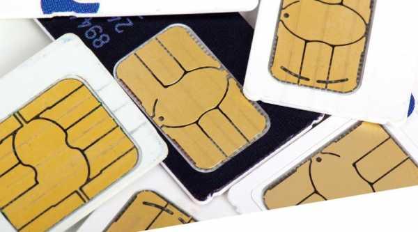 Подросток купил себе роскошную машину за Bitcoin, которые он украл с помощью манипуляций с SIM-картами cryptowiki.ru