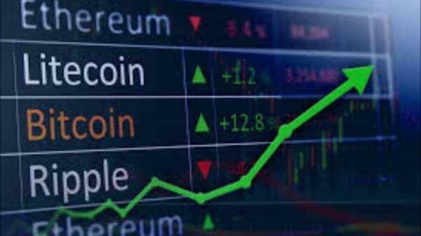В Конгрессе США предпочитают инвестировать в Ethereum и Litecoin cryptowiki.ru