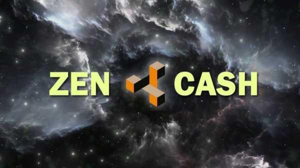 Как команда ZenCash боролась с атакой 51% и ее последствиями cryptowiki.ru