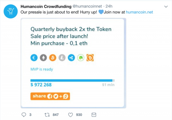 Блог криптоинвестора: Как купить эфир и инвестировать в ICO cryptowiki.ru