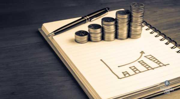 Австралийская фондовая биржа: блокчейн поможет экономить деньги в огромных количествах cryptowiki.ru