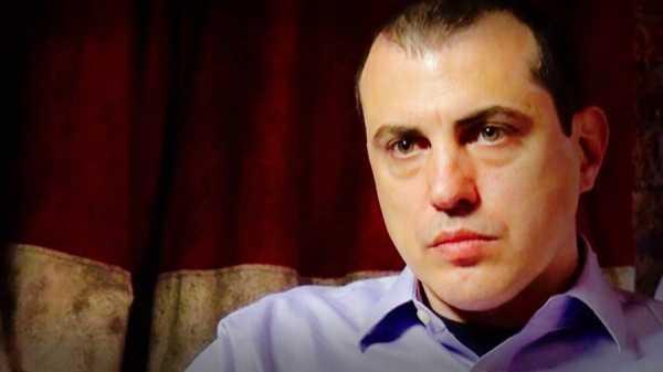 Андреас Антонопулос: Bitcoin ETF негативно скажется на стоимости криптовалют cryptowiki.ru