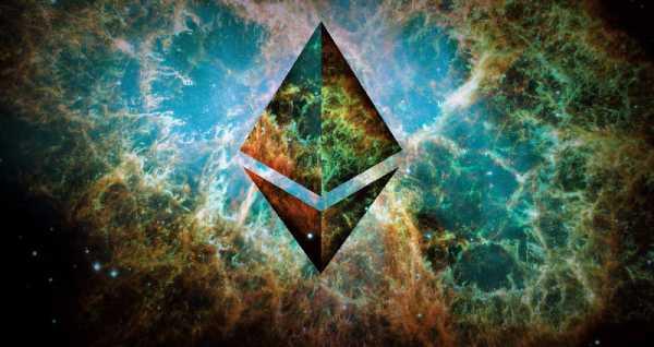 Технический анализ Эфириума: ETH/USD может подняться выше $300 cryptowiki.ru