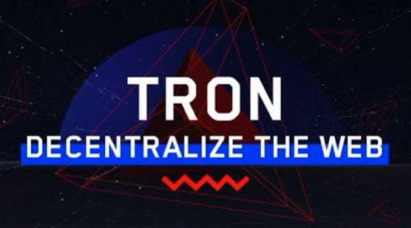 TRON (TRX) доступен для оплаты товаров в Amazon, Google Express и Walmart через Bitcoin Superstore cryptowiki.ru