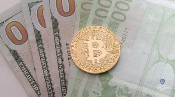 Роберт Кийосаки: «криптовалюты — это валюта от народа, она переживет фиат» cryptowiki.ru